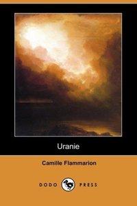 Uranie (Dodo Press)