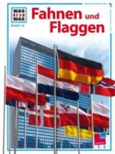 Hebauer, L: Fahnen und Flaggen