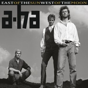 East Of The Sun,West Of The Moon (Deluxe Edition)