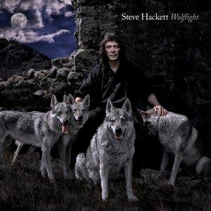 Wolflight (Special Edt.CD+Bluray Mediabook)