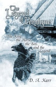 The Legend of Pendyne