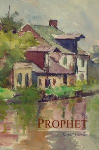 Gibran, K: Prophet