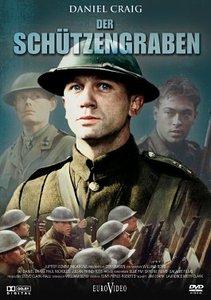 Der Schützengraben (DVD)