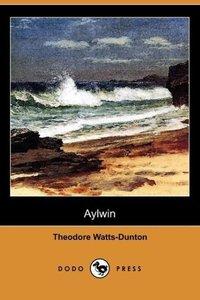 Aylwin (Dodo Press)