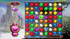 Play+Smile: Bejeweled Collection