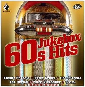 60s Jukebox Hits