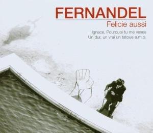 Felicie Aussi (Various)