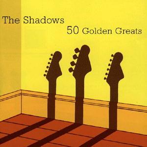 50 Golden Greats