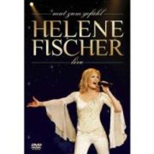 Helene Fischer - Mut zum Gefühl - Live
