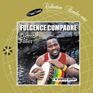 Fulgence Compaore