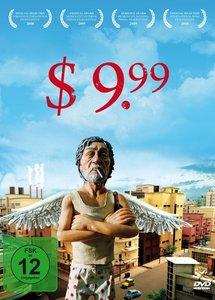 9.99$