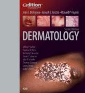Dermatology E-dition