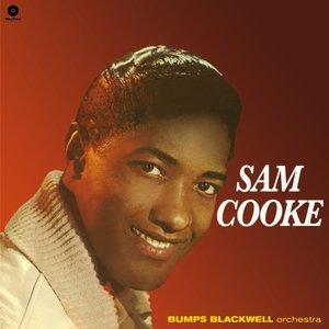 Songs By Sam Cooke+3 Bonus Tracks (Limited 180g Vin