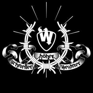 Schneller,Höher,Weidner/Ltd.