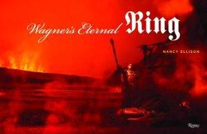 Wagner's Eternal Ring