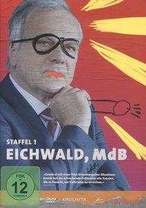 Eichwald,MdB (Staffel 1)