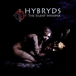 The Silent Whisper
