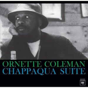 Chappaqua Suite