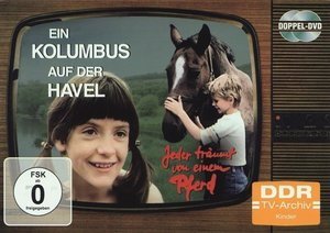Ein Kolumbus auf der Havel/Jeder träumt von eine