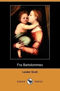 Fra Bartolommeo (Dodo Press)