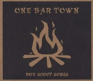 Boy Scout Songs