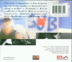 Monarchie & Alltag (Edition 2000)
