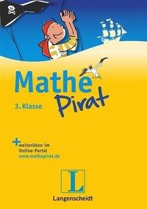 Mathepirat 3. Klasse