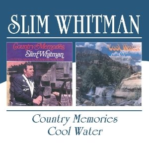 Country Memories/Cool Water