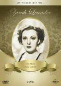 Ein Wiedersehen mit ... Zarah Leander