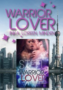 Warrior Lover Doppelband 4