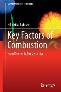 Key Factors of Combustion