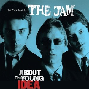 About The Young Idea: The Very Best Of (3-LP)