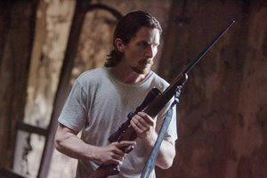Auge um Auge-Out of the Furnace