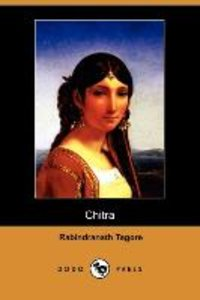 Chitra (Dodo Press)
