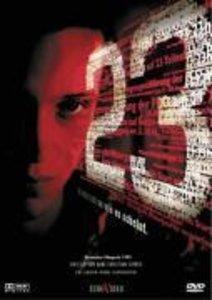 23 (DVD)