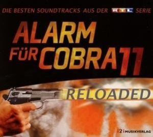 Alarm für Cobra 11 - Reloaded