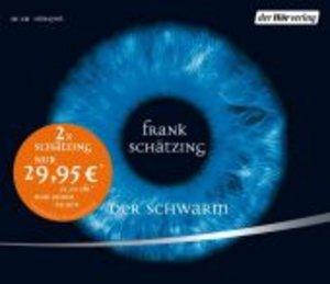 Bundle Der Schwarm/Universum