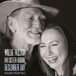 December Day (Willie\'s Stash Vol.1)