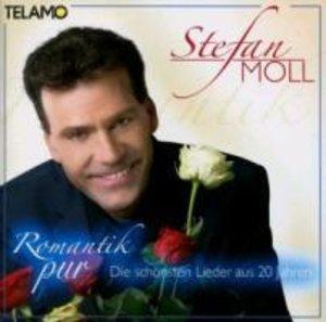 Romantik pur-Die schönsten Lieder aus 20 Jahren