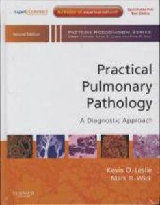 Practical Pulmonary Pathology
