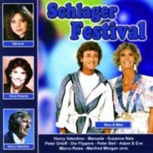 Schlager Festival