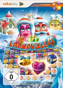 rokaplay - Laruaville 4