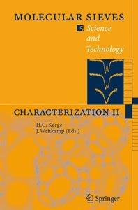 Characterization 2