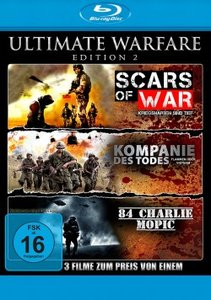 Ultimate Warfare Edition