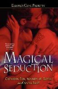 Magical Seduction