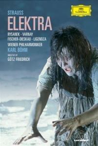 Elektra (GA)