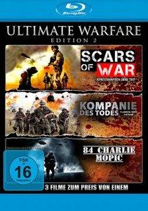 Ultimate Warfare Edition
