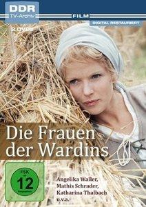 Die Frauen der Wardins