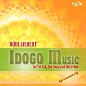 Idogo Music