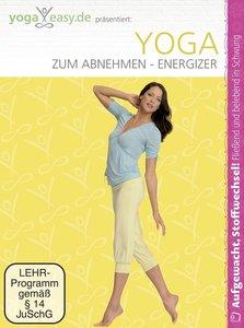 Yoga Easy-Energizer Yoga Flow & Nivata Wake Up